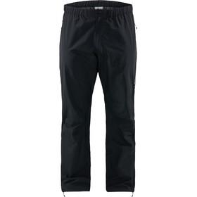 Haglöfs M's L.I.M III Pants True Black